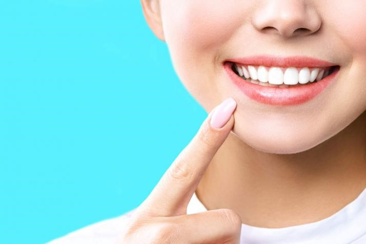 What Are the Advantages of Cosmetic Dentistry?