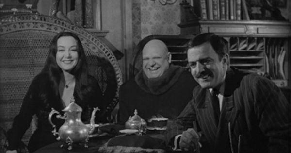 the-addams-family-1964-tv-series-37b2eeb2-8f63-4939-aa69-ea9ca1aff05-resize-750