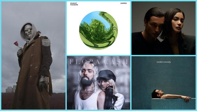 best-album2020