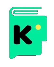 logo-kp.png