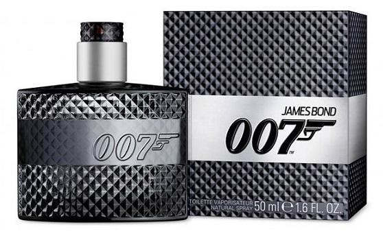 James-Bond-007.jpg