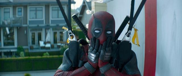 Era-Uma-Vez-Um-Deadpool-Trailer-1-1