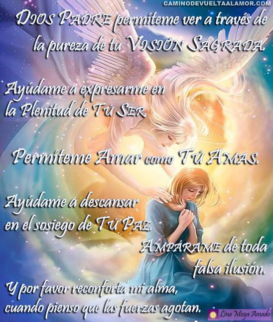 vision-sagrada