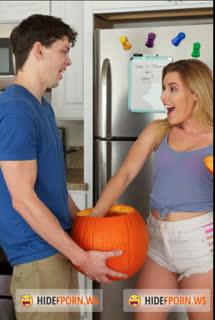 Pumpkin Fuck (2018)