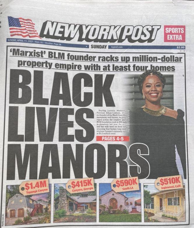 ny-post-black-lies-manors.jpg