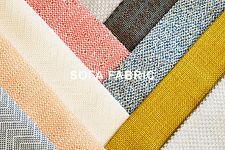 SOFA-FABRIC-1