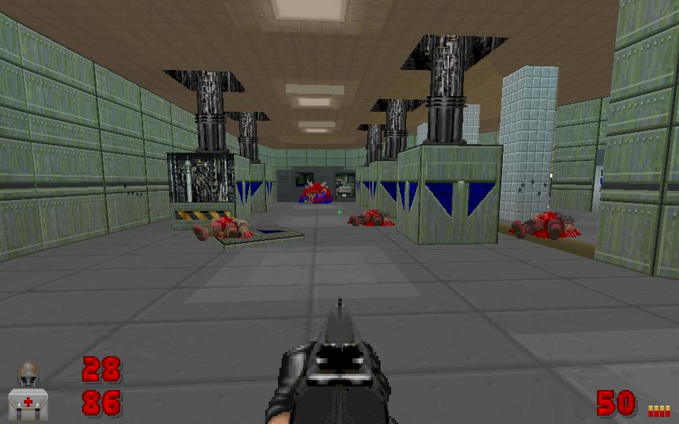 Screenshot-Doom-20201204-171353.png