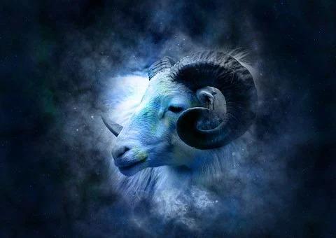 Celem horoskopu jest określenie cech osobowości.