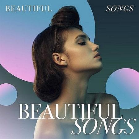 Beautiful Songs (2021)