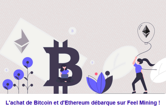 https://i.ibb.co/ZXDbWqk/achat-bitcoin-ethereum.png