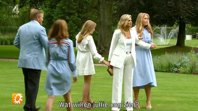 RTL4-HD-2020-07-17-18-42-40