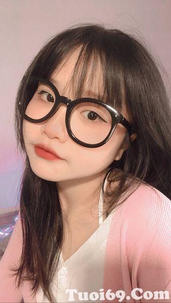 tuoi69com-pic-clip-hotgirl-facebook-thanh-an-moc-lon-tua-lua-1