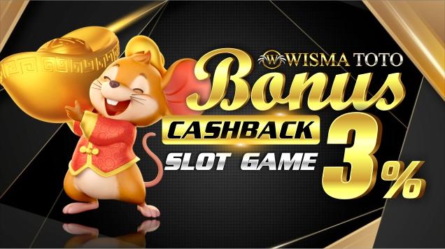 bonus1_Wismatoto