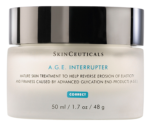 Skin-Ceuticals-AGE-Interrupter