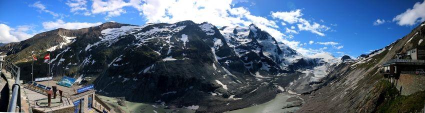 IMG-1771-panorama