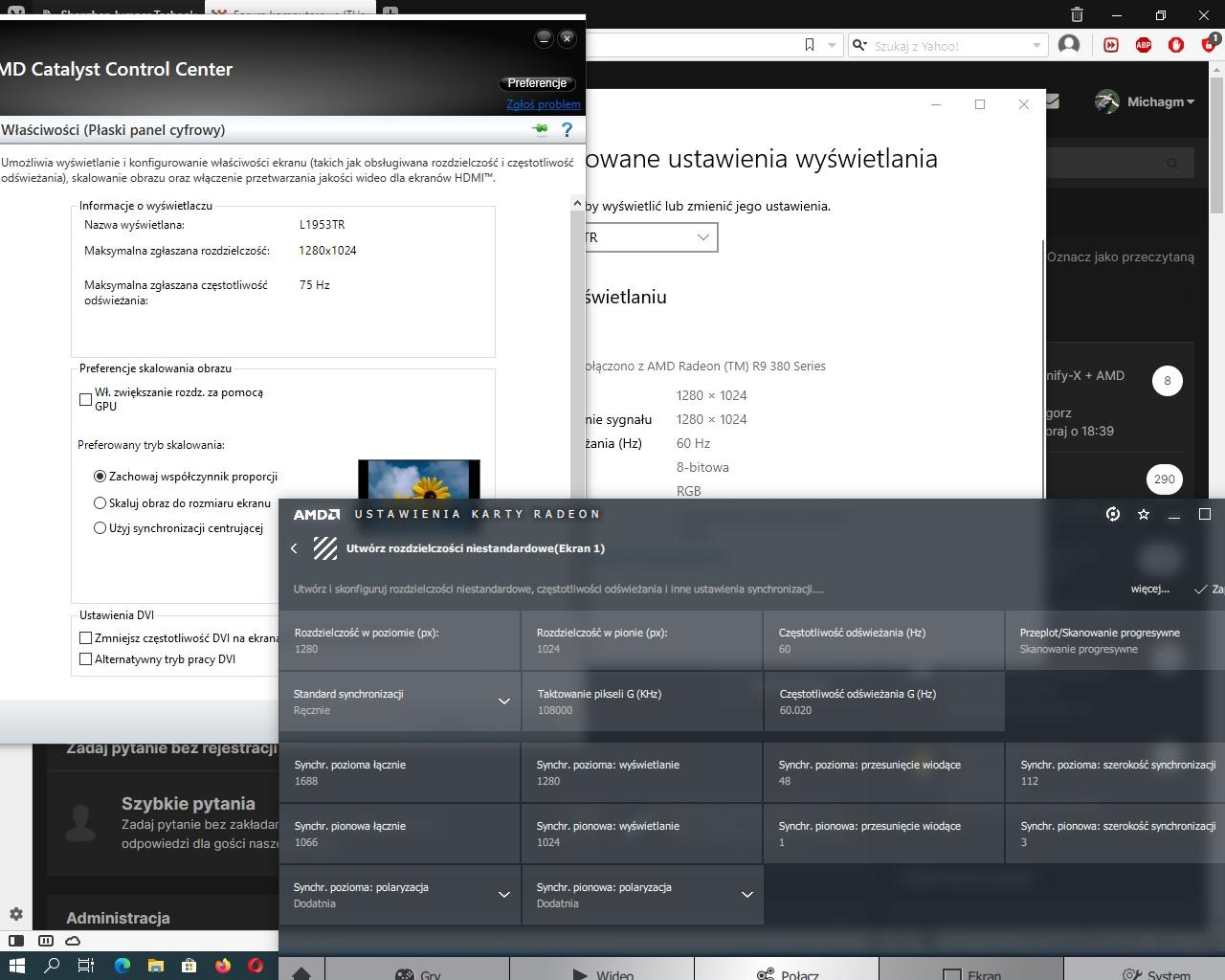L1953-TR-DVI-HDMI2.jpg