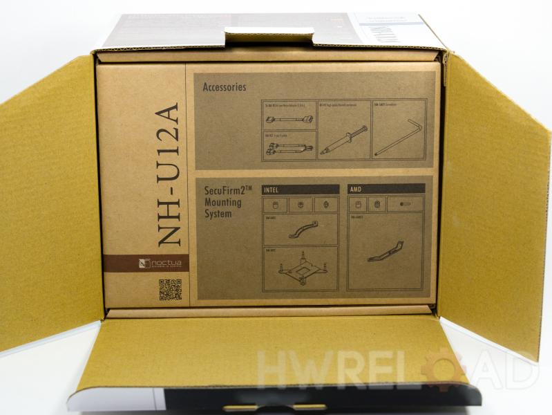 Honeyview-P5050981.jpg