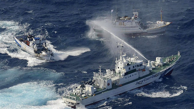 Japan-Coast-Guard-senkaku-diaoyu-taiwan-sn1250