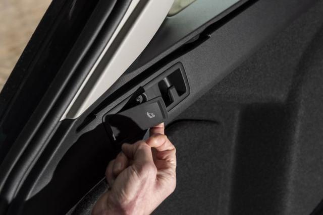 2020 - [Volkswagen] Golf VIII - Page 25 6-B833-C22-0-D45-4715-AAC2-6-E29-E316-E090