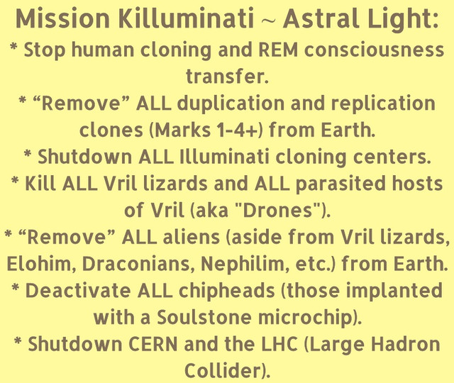 Killuminati 72.jpg