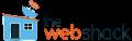 Web Shack Logo