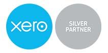 Xero-Silver-Largej