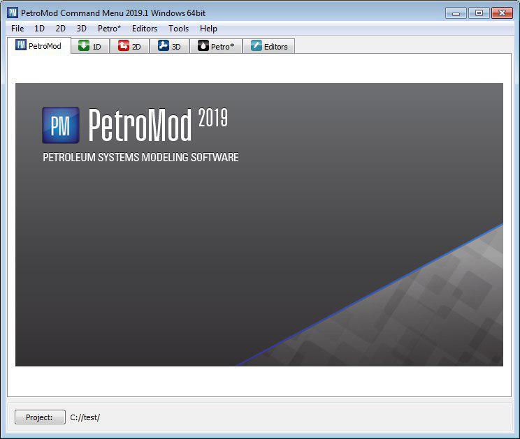 Petro-Mod-2019