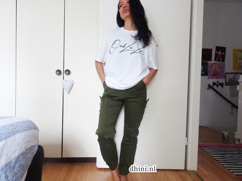 2020-Femme-Luxe5aaaaaaaa