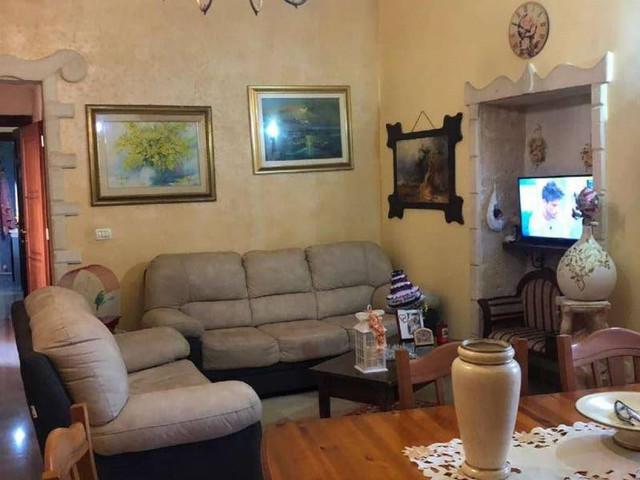 apartment-uggianomontefusco-apulien-1.jpg