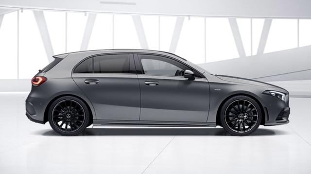 2018 - [Mercedes] Classe A (W177) - Page 35 914-B0-B42-2-BAB-4925-9-C9-B-F7290623071-A