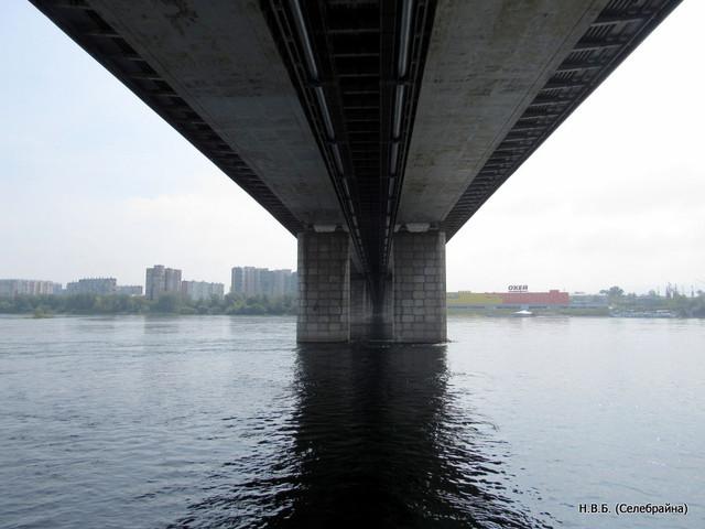 IMG-9547.jpg