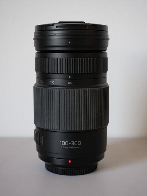 P1005853