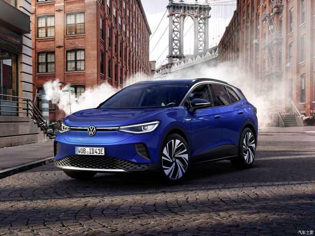 2020 - [Volkswagen] ID.4 - Page 9 9-A10-E25-B-300-C-4700-A974-ADE59-B4-E7-DFF