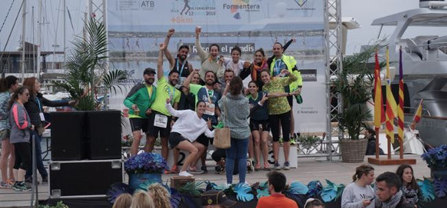 post-medio-maraton-formentera-travelmarathon-es