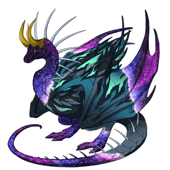 skin-banescale-m-dragon-contest-trick-example-02.png
