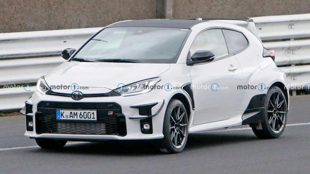 2020 - [Toyota] Yaris - Page 13 91-FBB493-16-E3-4-D26-B9-F3-E621-CE7864-EE