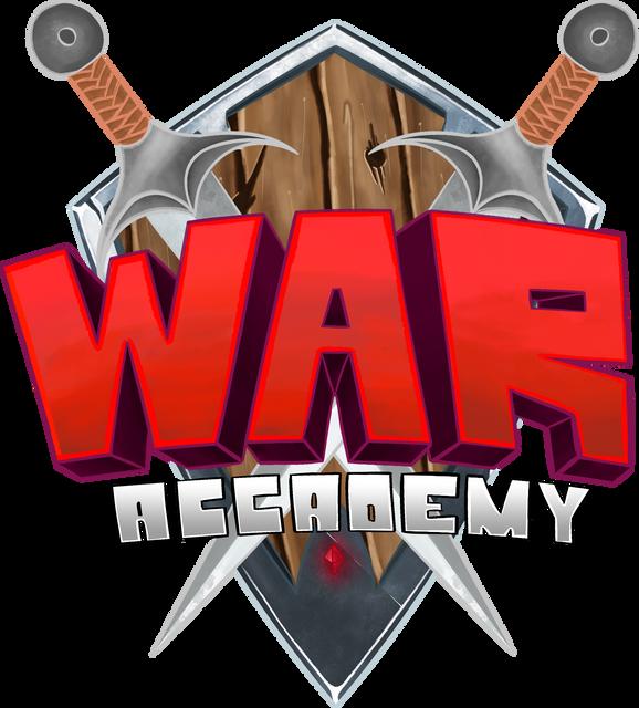 WarAccademy