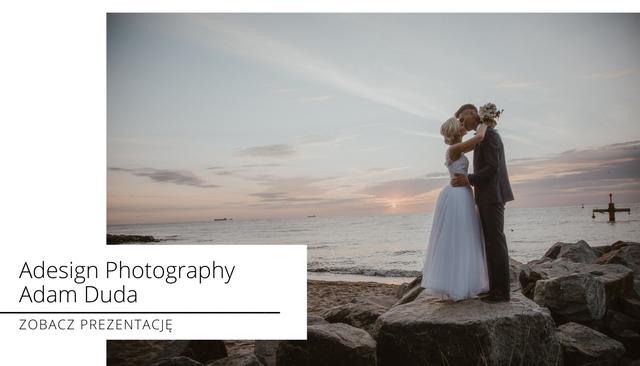 10-Adesign-Photography-Adam-Duda