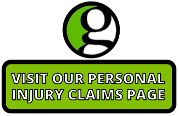 Personal injury claim button