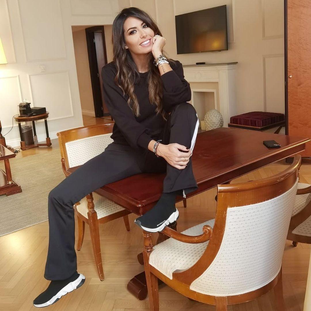 Elisabetta-Gregoraci-Wallpapers-Insta-Fit-Bio-5