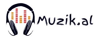 Muzik.al - Platforma Muzikore Shqiptare
