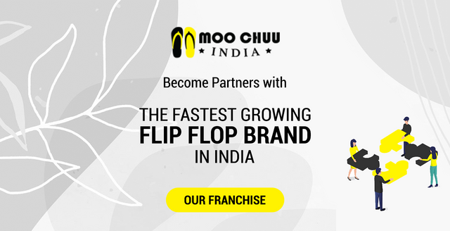 Moo Chuu India invites you to be a part of Moo Chuu Family and start your store with us