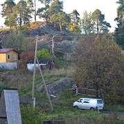 Sortavala-October-2011-64