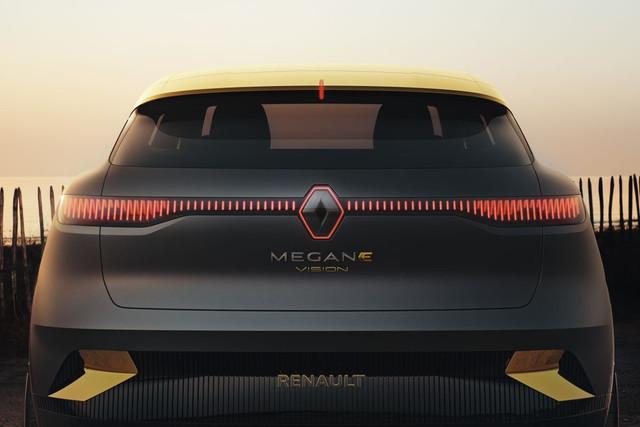 2020 - [Renault] Mégane eVision - Page 2 0-EBC7-D59-1087-4-B8-E-9-B9-F-21-A064-A599-BE