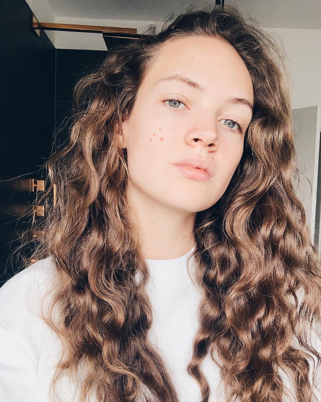 Adrienne-J-liger-2