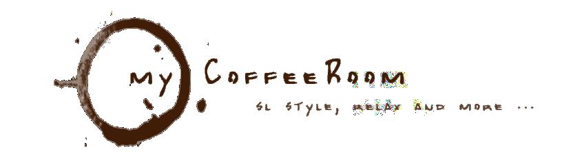 coffeeroom