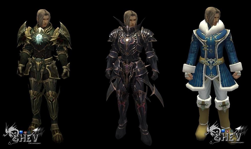 Armors.jpg