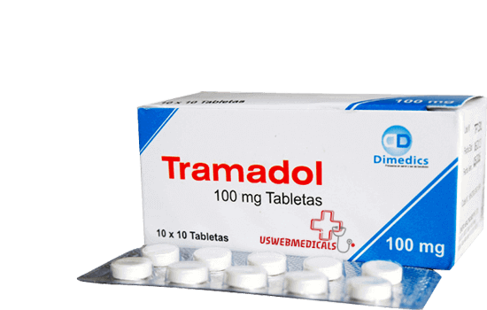 Buy Tramadol Online Without A Prescription