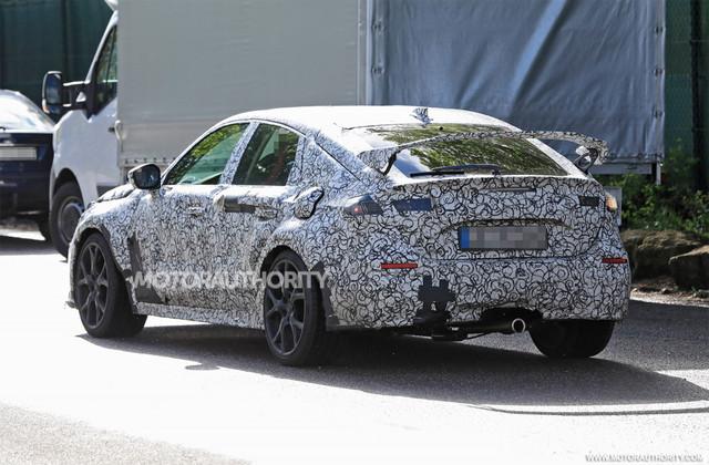 2021 - [Honda] Civic Hatchback  - Page 4 7-ACB3239-BC02-408-E-84-FD-727-EA887-EBB2