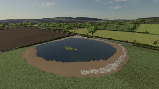 Farming-Simulator-19-09-05-2020-16-09-37